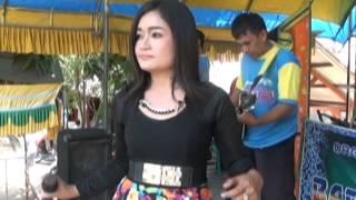 Download lagu Keloas   Organ Dangdut Pantura   Khitanan Rifki Rycy Rivandi   Tinumpuk