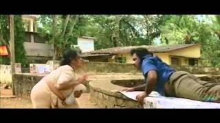 Amme Nee Oru Devalayam.flv