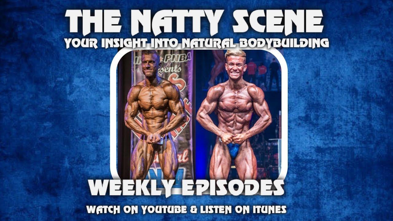 The Aj & Valentin Show #2 - Upper Lower vs Push Pull Legs & Peri Workout  Nutrition