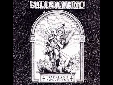 SUBTERFUGE - Darkland Awakening