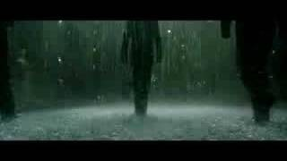I, Neo (Mos Def / Massive Attack / Matrix Mashup)