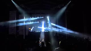 Electrocity  - Dave Schiemann