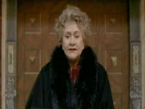 "Dame Joan Plowright - ""On Receiving News of the War""."