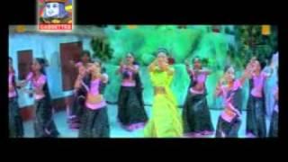Mo Ranga Odhani_ Oriya Bhajan _De Maa Shakti De