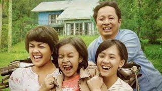 Gambar cover Cara Download Film Keluarga Cemara|| Film Keluarga Terbaik