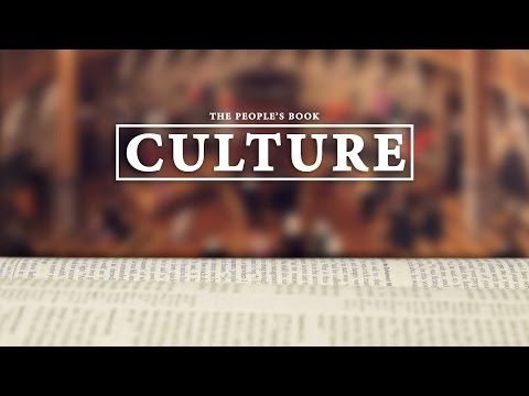 The Reformation and the Bible - Culture