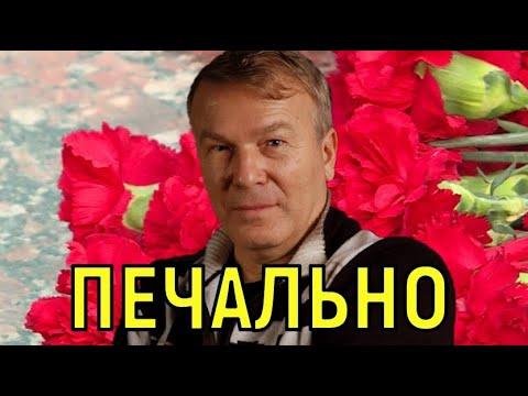 Не стало Анатолия Прохорова \\\\\\ Создателя Смешариков и студии Пилот