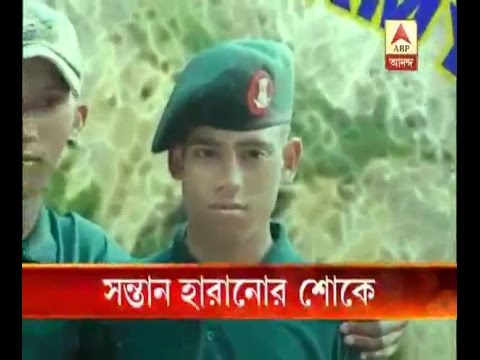 2 jawans from Bengal martyred in Uri attacks