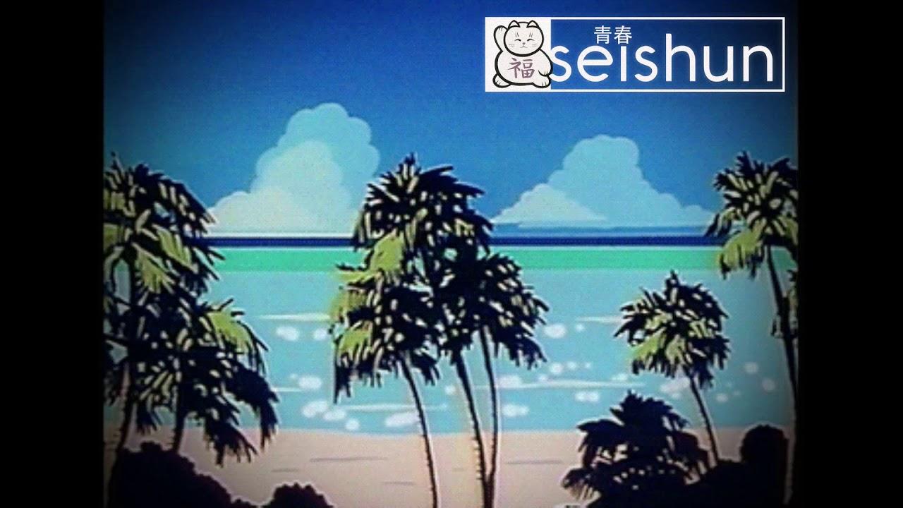 "Lofi hiphop mix  Hawaii  🏝 ""HAWAIIAN ROSE"" jazzhop / chillhop mix"