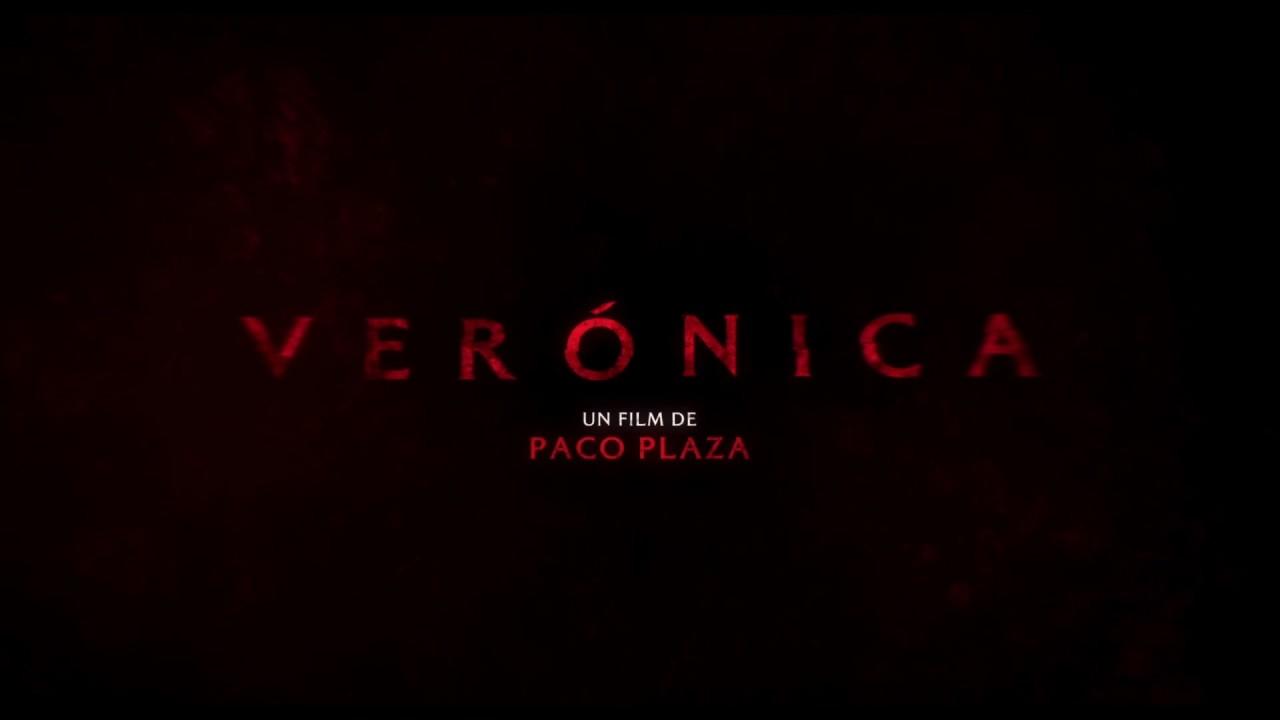 VERONICA - Spot 30 sec