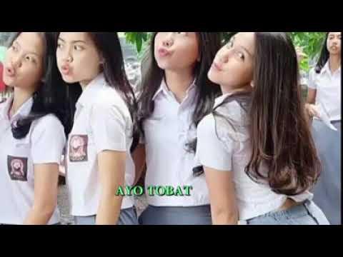 Video skandal SMA 1 Samarinda Hanna Annisa