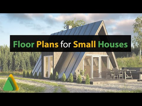 floor-plans-for-small-houses