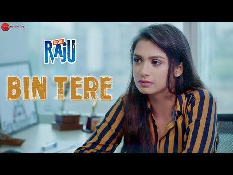 bin-tere- -is-she-raju- -ansh-gupta-&-aditi-bhagat- -duran-maibam