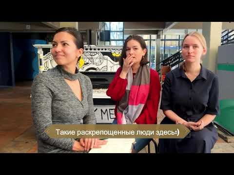 Русские иммигранты в Новую Зеландию или как сохранить свою культуру