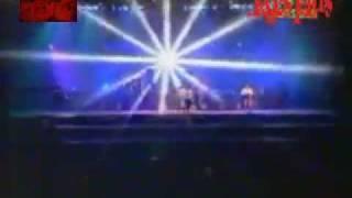 Koes Plus - Manis Dan Sayang Live 1996