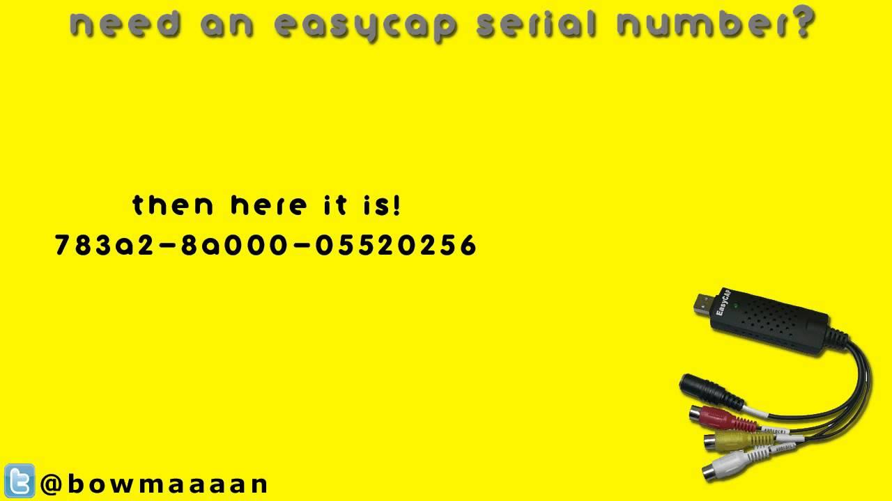corel video studio 12 serial number
