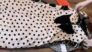видео Женские платья 2018 – каталог, где купить, цены и интернет-магазины, фото