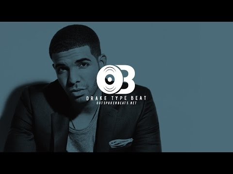 [FREE] Drake Type Beat - Colombia (Prod By Outspoken)