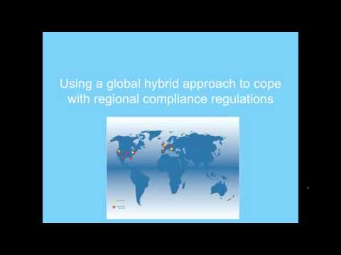 RightScale Webinar  Plan for Failure  How to Avert Disaster With a Cloud Strategy clip23