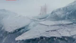 Предпремьерный показ фильма