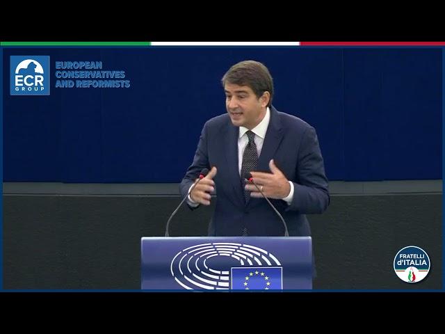 Preparazione della riunione del Consiglio europeo del 21 e 22 ottobre 2021
