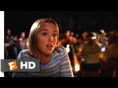 American Pie Presents Band Camp (5/7) Movie CLIP - Horndog And Stiffmeister (2005) HD