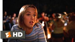 American Pie Presents Band Camp (5/7) Movie CLIP - Horndog and Stiffmeister (2005) HD