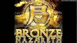 Watch Bronze Nazareth The Last Cry video