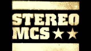 from the new album emperors nightingale 2011 stereo mcs - 2cando.wmv