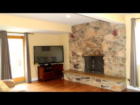 Homes for sale - 1125 DRESDEN Drive, HOFFMAN ESTATES, IL 601