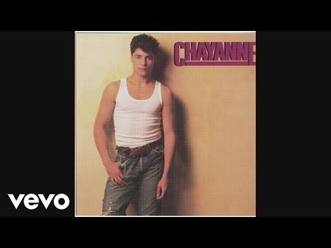 Chayanne - Tu Pirata Soy Yo (Audio)