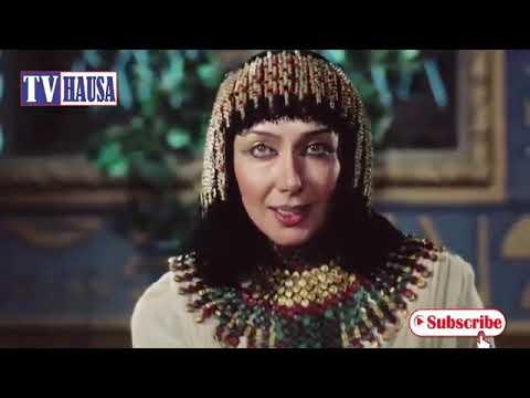 Download TARIHIN ANNABI YUSUF 14  fassarar Hausa  @ALGAITA DUBSTUDIO @TV HAUSA