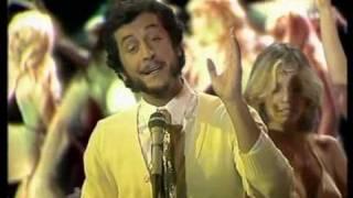 Juan Pardo - No me hables 1981