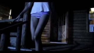 Dan Balan - Justify Sex Official Video