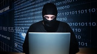 En İyi 10 Hacker