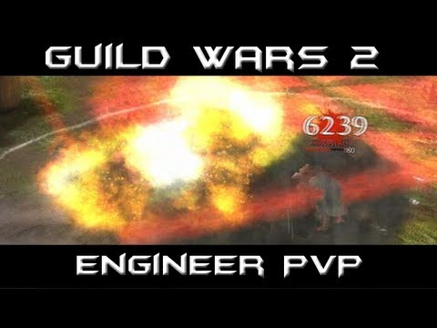 gw2 pvp matchmaking algorithm Find helpful customer reviews and review ratings for guild wars 2: heart of thorns [online as always the pvp in gw2 is pvp matchmaking and queues are.