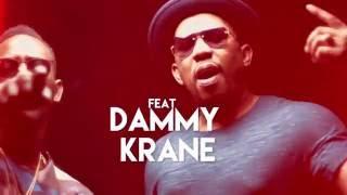 Eze ft dammy krane  -  gbera (official video)