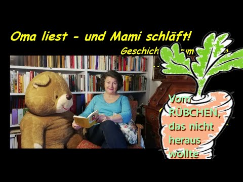 Der Wolf und die sieben jungen Geißlein 🐺🐐🐐🐐🐐🐐🐐🐐 (Märchen der Gebrüder Grimm - Hörbuch) KHM 5 from YouTube · Duration:  9 minutes 24 seconds