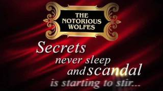 The Notorious Wolfes