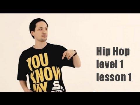 Танцы Обучение Уроки