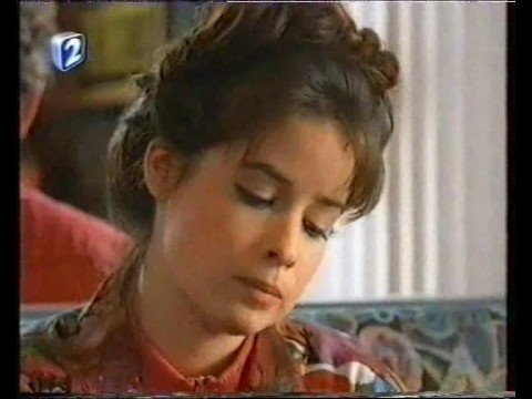 alyssa milano,holly marie combs from YouTube · Duration:  3 minutes 43 seconds