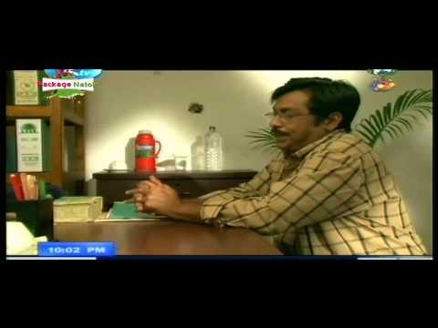 Bangla Natok Tit For Tat Part 37