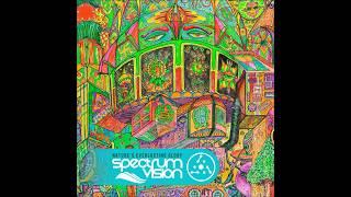 Spectrum Vision - Nature