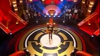 Очень смешные песни - Рассмеши комика - Интер(Игорь Обозненко приехал на съемки, чтобы исполнить песни собственного сочинения. Правда, некоторые из них..., 2012-05-17T13:53:58.000Z)