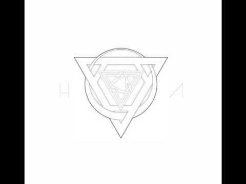Hypnologica - Cosmic Water (2015)