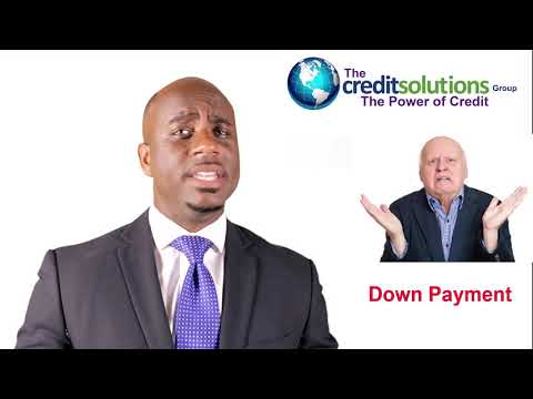 THE CREDIT SOLUTION GROUP SERVICES