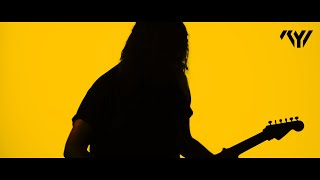 Killing Your Idols - KYI [OFFICIAL MUSIC VIDEO]