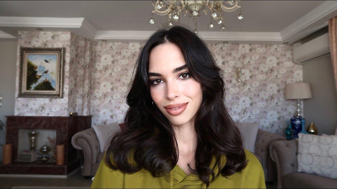 Download HER TELDEN Saç bakımı, makyaj