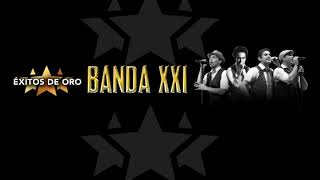 Banda XXI - Como Hago