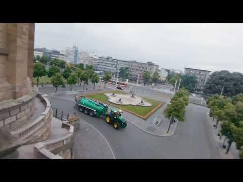 7R 350 Teaser Mannheim 2020